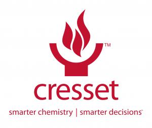 Cresset-Logo-300x252