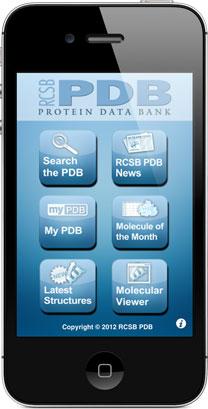 pdb mobile img